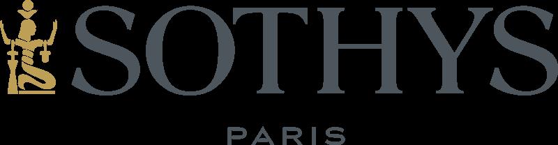 Kosmetikinstitut Simone Schacht